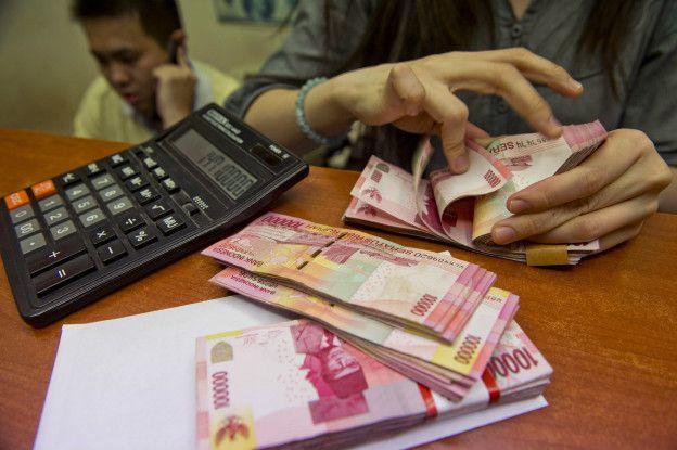 indonesia, savings