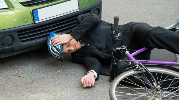 Google dice que las medidas existentes hacen muy poco para evitar este tipo de accidentes.