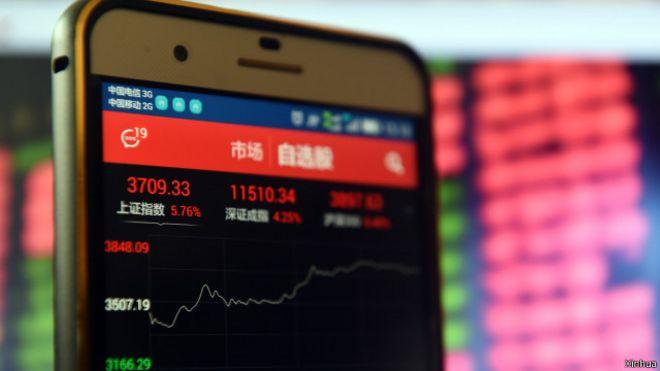 150710013440_shenyang_shareholders_640x360_xinhua.jpg