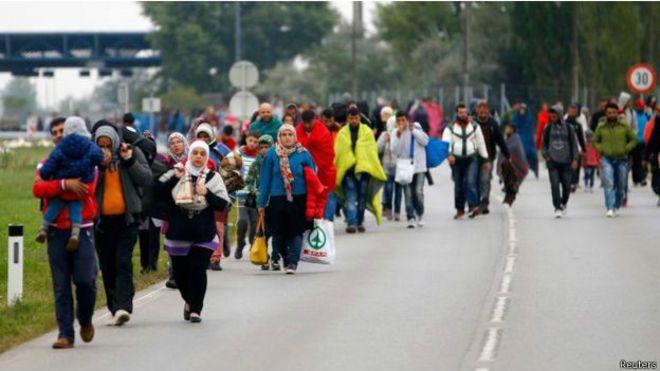 150911112017_migrants_hungary_reuters_624x351_reuters.jpg