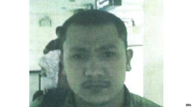 150914145334_thailandbangkokblast_suspect_epa_624x351_epa.jpg