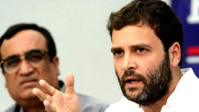 राहुल ने प्रेस क्लब में अध्यादेश के लिए चित्र परिणाम