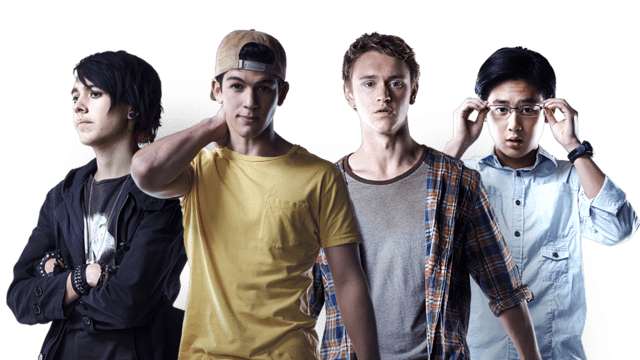 nowhere-boys_onward_journey_image_bid.png (640×360)
