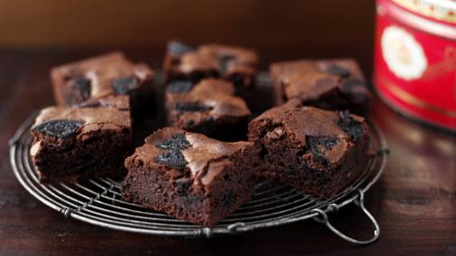 Image result for Brownies