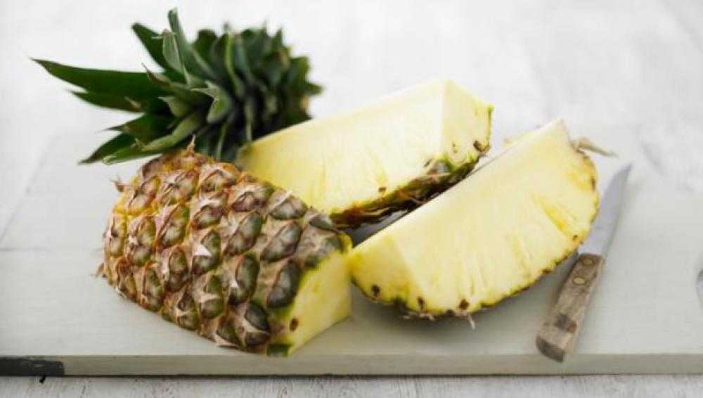 Image result for pineapples