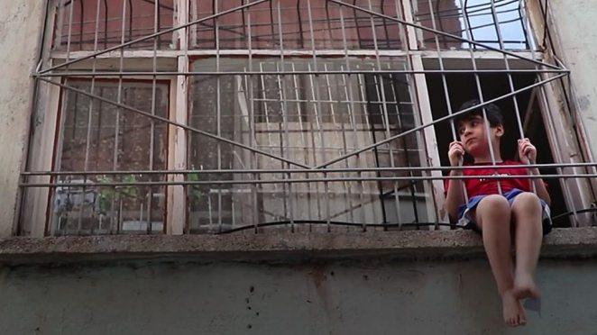 Diyarbakır Sur'da yeni konutlar sahiplerine teslim edildi: Hak sahipleri neden tepkili? 14