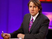 BBC One - Friday Night with Jonathan Ross