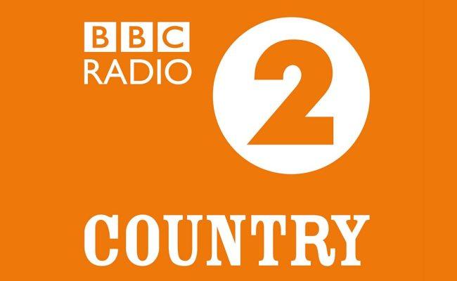 Bbc Radio 2 Country Radio 2 Country Bbc Radio 2 Country