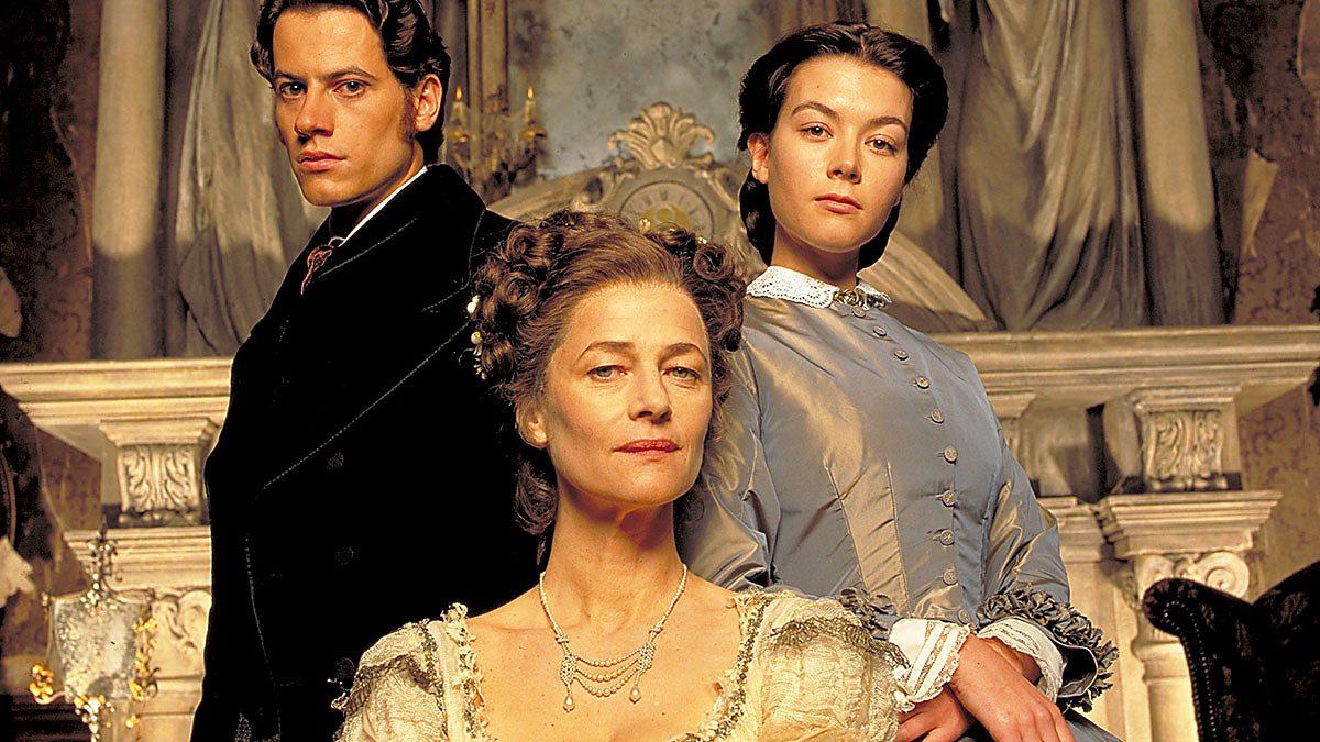 Miss Havisham Great Expectations