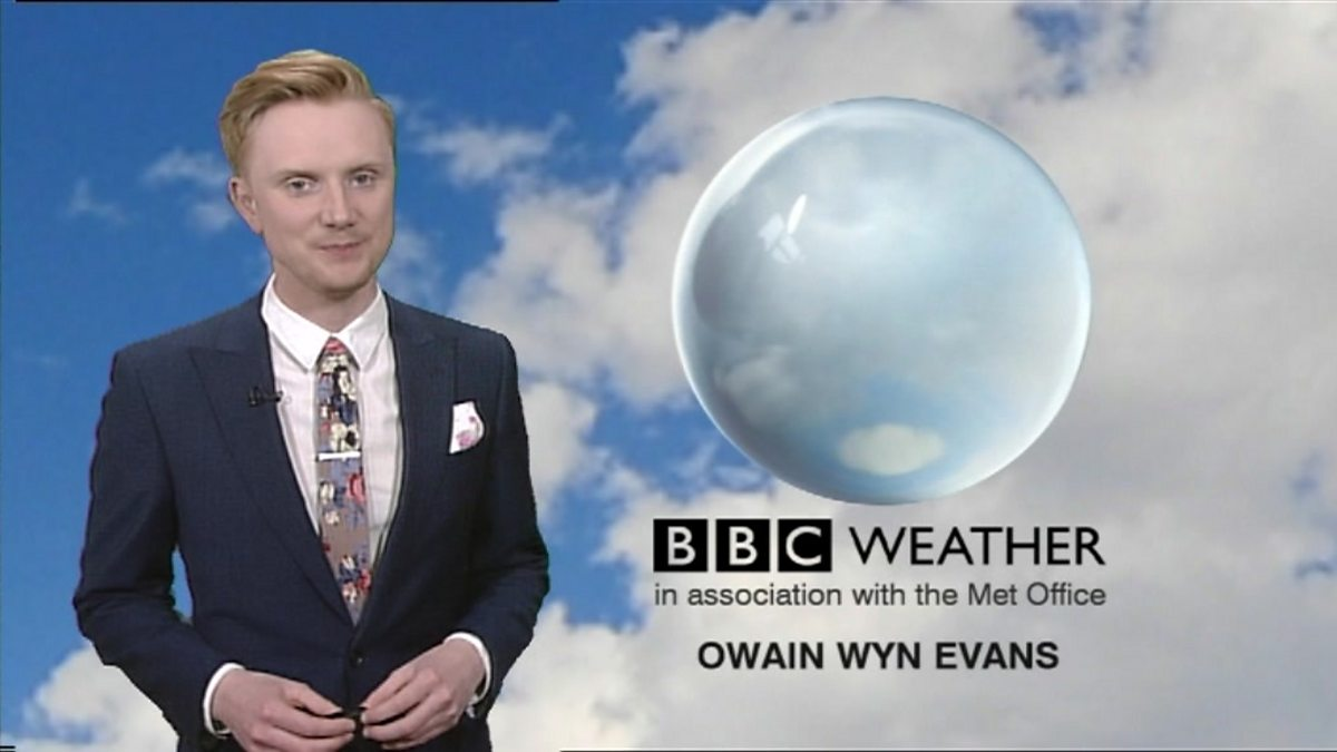 local weather forecast for tomorrow