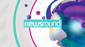 Image result for bbc newsround