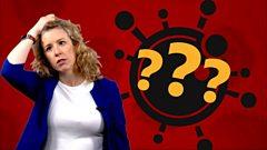 Coronavirus updates: Italy deaths soar again as UK to close ...