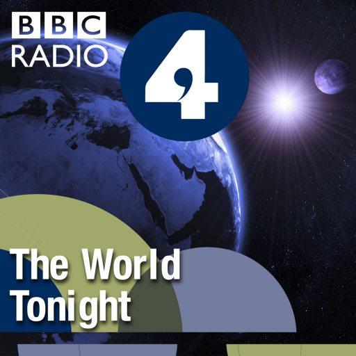 The World Tonight