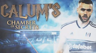 Image Result For Harry Potter Fan Calum Chambers Reveals His Football Secrets Bbc Sportsharepocket