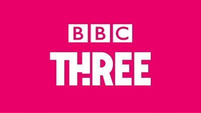 BBC Three with BBC Comedy Association launching Laugh Lessons