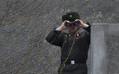 p092prn9 क्यों उत्तर कोरिया से बच पाना मुश्किल हो रहा है
