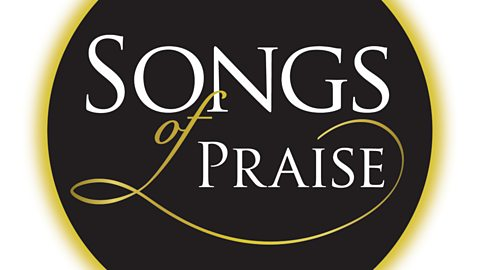 Songs of Praise