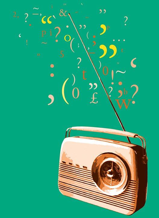 International Radio Playwriting Competition 2013