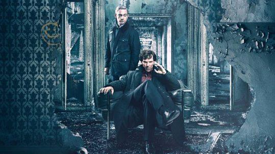 """Sherlock""的图片搜索结果"