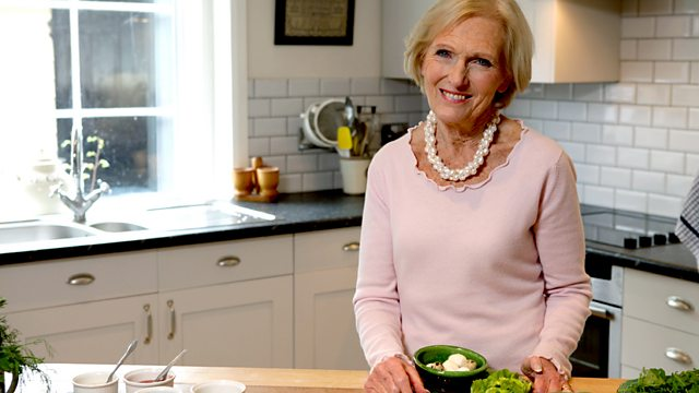 bbc food recipes mary berry rsquo s mother bread and butter