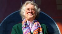 BBC Radio 6 Music - The First Time With..., Noddy Holder