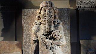 5 Cara Hidup Abadi Menurut Legenda Zaman Dulu
