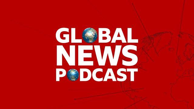 BBC World Service - Global News Podcast, Coronavirus: Italy to ...