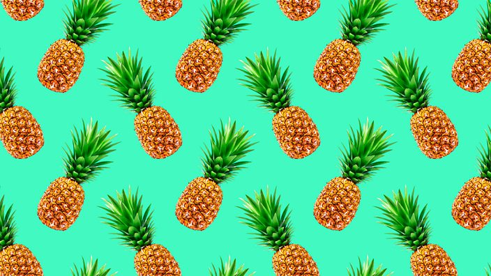pineapple hack everything you