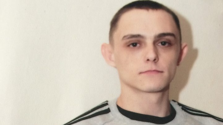 Prisoner 'trapped' in jail for 11 years to be released - image  on http://us-news.net
