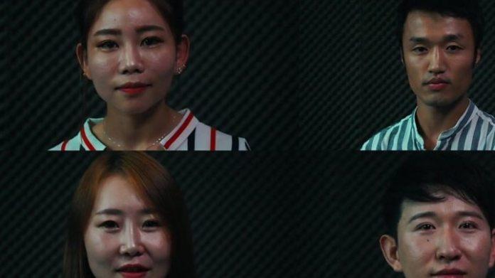 The truth behind Kim Jong-un's 'cute' K-pop sign