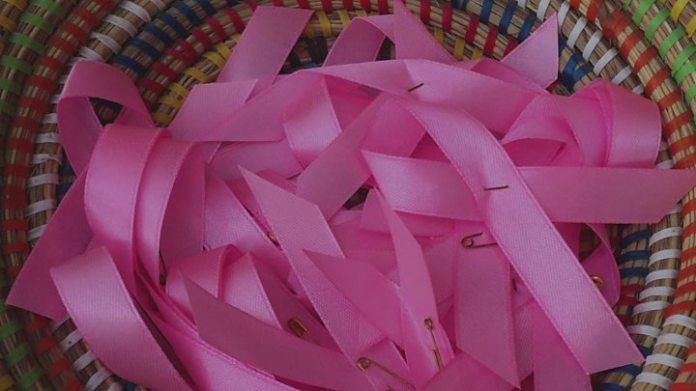 Les risques de cancer du sein plus faibles chez les lèves-tôt 1