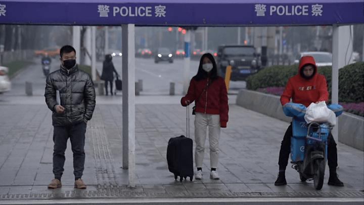 """Image result for china coronavirus"""""""