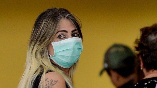 Coronavirus: Austria reopens some shops as lockdown eased 2
