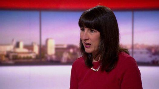 Coronavirus: Boris Johnson's return to work 'a boost for the country' 3