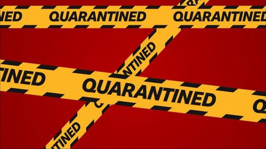 Coronavirus: UK tourists face new quarantine deadline race 2