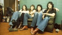 Golden Earring - New Songs, Playlists & Latest News - BBC ...