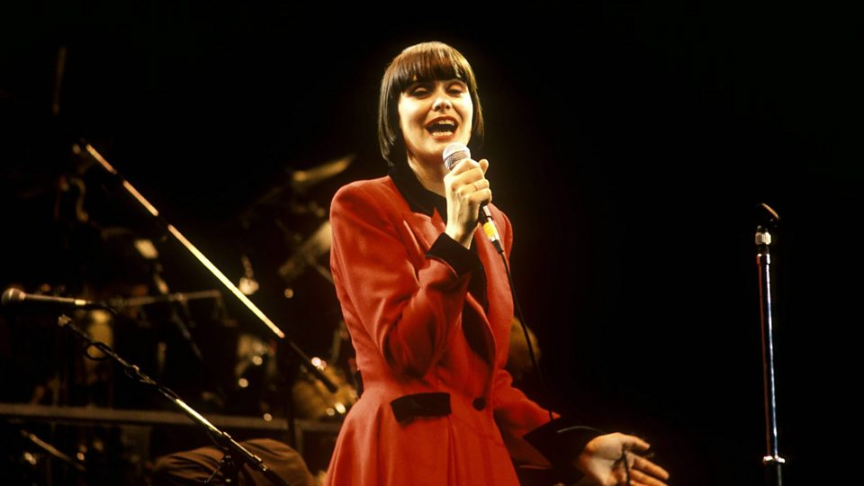 Swing Out Sister  New Songs, Playlists & Latest News