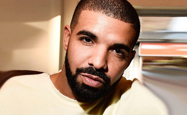 Drake New Songs Playlists Latest News Bbc Music