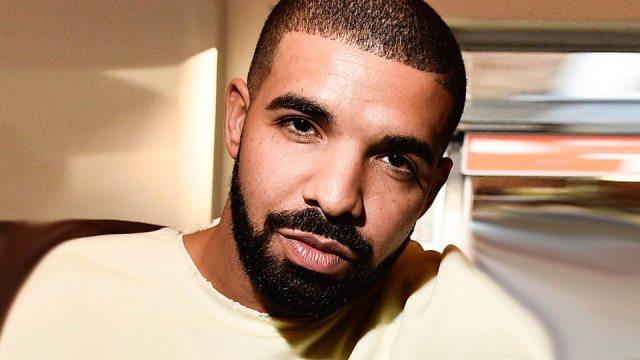 """Risultato immagini per Drake has bought a stripper pole for Christmas"""""""