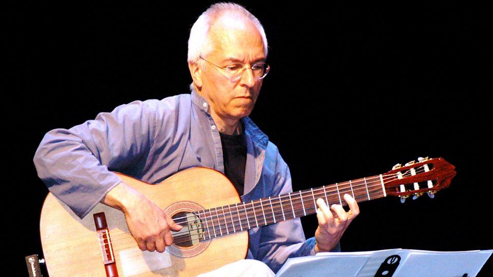john williams concerts biography