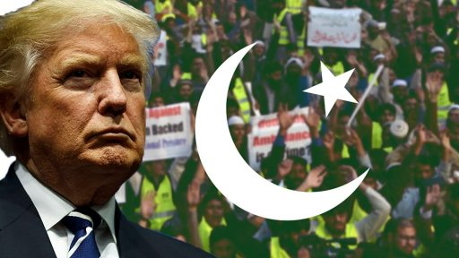 Image result for US Military to Cancel $ 300m in Pakistan Aid Over Terror Groups