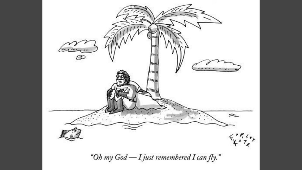 Desert island cartoon images. Desert island cartoon images.