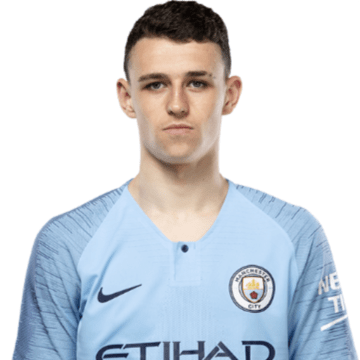 Man City beat Spurs to lift Carabao Cup | Latest News Live | Find the all top headlines, breaking news for free online April 26, 2021