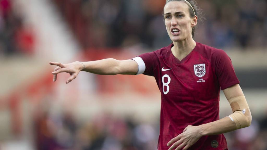 Image Result For England V Denmark World Cup Warm Up