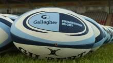 116503352 rugbyballgvgetty