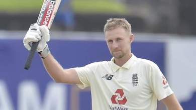 116526754 joe root slc5