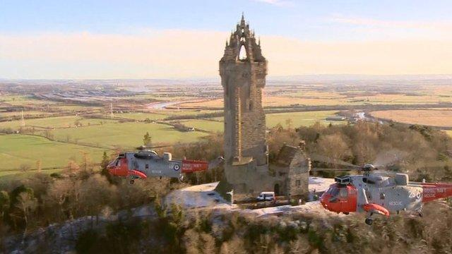 _87725025_wallace_monument.jpg