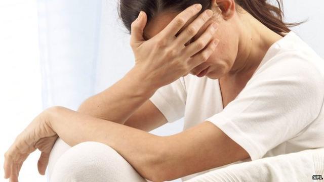_73986113_m2450908-depressed_woman-spl.jpg