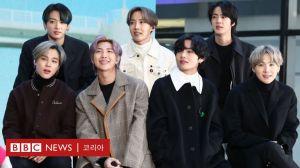 Venue Live : 세계 최대 에이전시 Universal Music … K-pop 대열에 합류