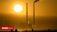 Ireland on verge of its 'greenest government ever'